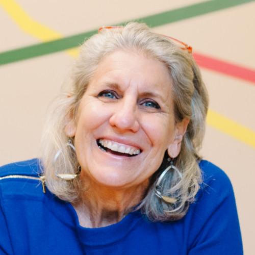 Denise Corey