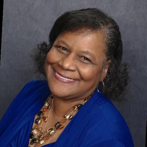 Janice Witt Smith