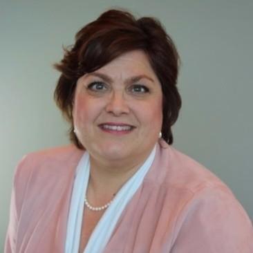 Lori Ghosal