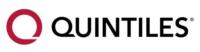 Full-Color Quintiles Logo