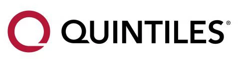 Full-Color Quintiles Logo